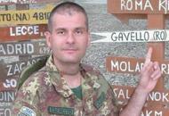 Il pm: «La morte del capitano a Kabul da collegare alla truffa dei blindati»