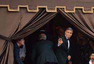 Venezia, ecco la Mostra del CinemaQuattro italiani in gara, ma l'attesa è tutta per Clooney e le altre star