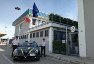 Verona, folle inseguimento e spari  Ex pilota di rally al volante dell'auto