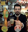 Viaggio tra le birre artigianali In tour nei pub per assaggiarle