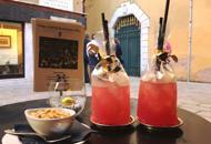 Cocktail estiviColori e fantasia