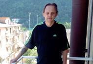 Vicentino invalido per colpa dei Pfas «Processate Miteni e il suo medico»