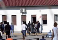 Profughi, i sindaci del centrosinistracon Giordani:«Stop agli arrivi»