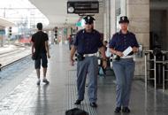 Padova, salgono sul Frecciarossae dimenticano i figli al binario