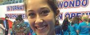 Dal taekwondo al nuoto: la banda veneta va a caccia di medaglie alle Universiadi