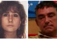 Poliziotto uccide la moglie e si suicida «Prima di spararle l'ha accoltellata.E' caduta ed è stata la fine» | VideoFotogallery | Il luogo della tragedia