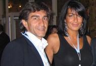 Padova, non paga l'ex moglieindagato l'ex calciatore Galderisi