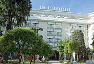 Abano, coppia gay litiga in albergo In otto finiscono al pronto soccorso