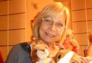 È morta Lidia Kobal, Padova in lutto | Fotogallery  Il ricordo