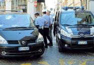Ztl, sanzionati 5 veicoli su 100 «Il sistema è adatto alla città»