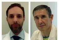 Due medici rientrano dalle ferie per salvare una vita a Treviso