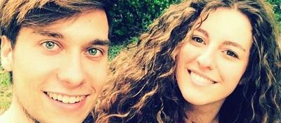 Strage di Barcellona: un morto venetoE' un giovane ingegnere di BassanoLa fidanzata: «E' stato spazzato via»Il ritratto: brillante e giramondo | LUCA E MARTA: TUTTE LE FOTO