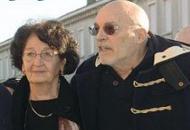 Attentato di BarcellonaI genitori di Valeria Solesin«Conosciamo questo dolore»