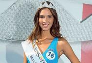 Miss Veneto, vince Ketty StevanatoGuarda il video della finale | Foto