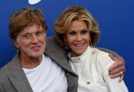 Mostra del Cinema di Venezia In arrivo Redford, Fonda e Clooney
