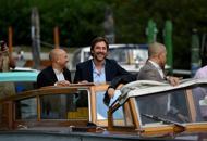 Venezia, Mostra del cinemafischi in sala per «Mother!»la critica boccia Aronofski