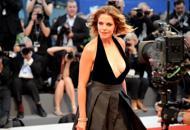 Mostra del Cinema di Venezia Aspettando  Charlotte Rampling