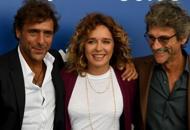 Mostra del Cinema di Venezia Kechice accusato di sessismo E  Silvio Soldini incanta