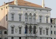 Autonomia: c'è l'intesa in Regione Nozze Falcade-Canale, salta il voto