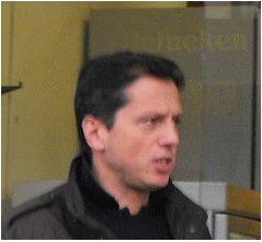 Antonio Bertoncello