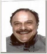 Tullio Cambruzzi