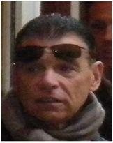 Angelo Dall'Acqua