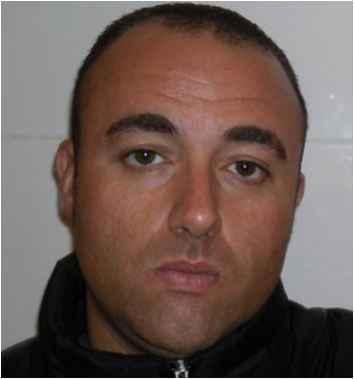 Alessandro Mazzapresunto braccio armato - mazza_alessandro_672-458_resize