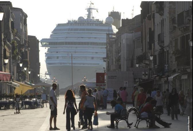 nave_venezia_credit_rizzardini_672-458_resize