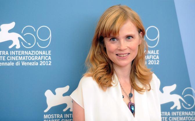 Cast del film Cherchez Hortense, Isabelle Carr