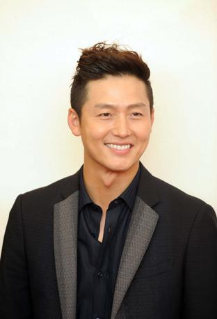 Lee jung-jiin
