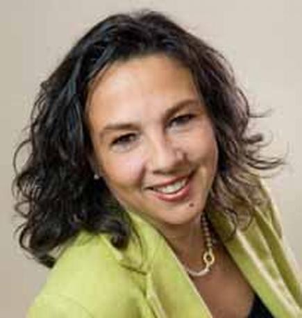 Rafaela Bellot