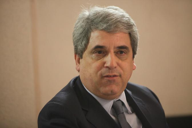 Gian Pietro Dal Moro