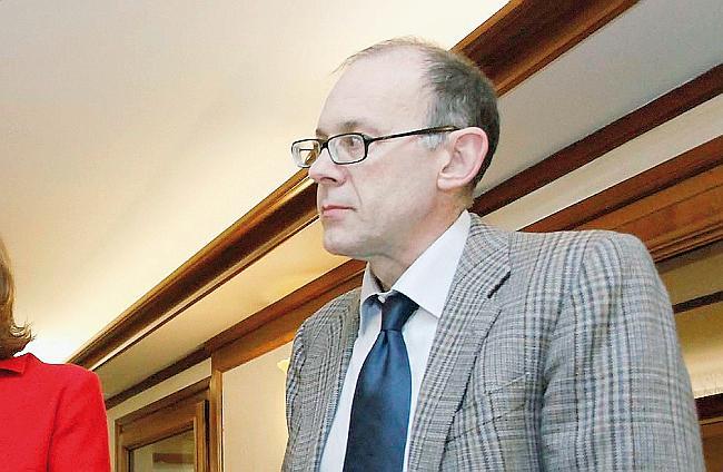 Gianpiero Della Zuanna