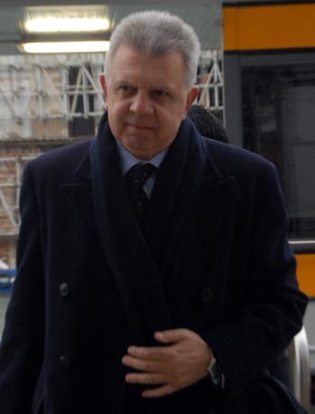 Piero Longo