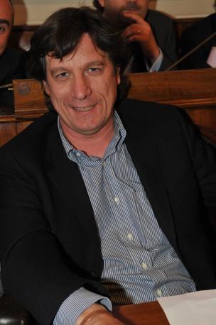 Michele Mognato