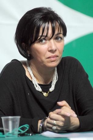 Emanuela Munerato