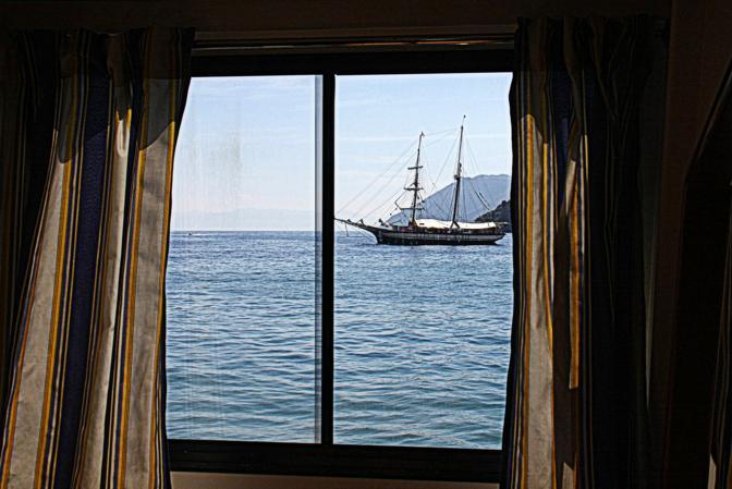 La tua estate in una foto corriere veneto - Una finestra sul mare ...