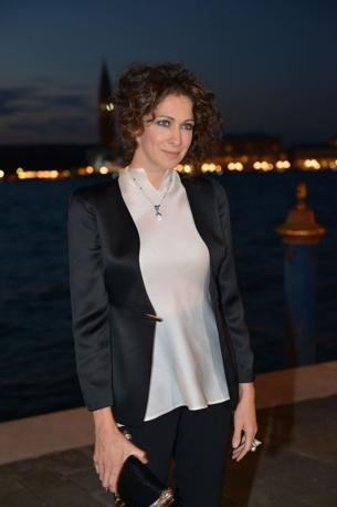 Ksenija Rappoport