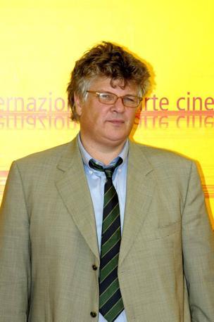 Carlo Mazzacurati a Venezia (Vision)