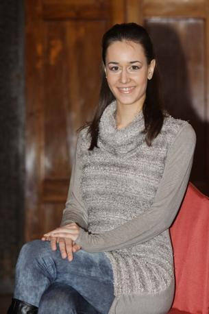 Giorgia Risato