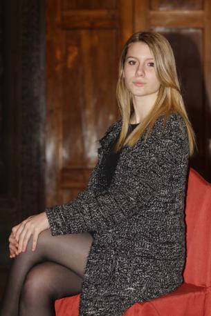Marianna Serena