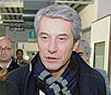 Antonio De Poli, Udc