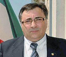 Clodovaldo Ruffato, Ncd