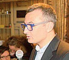 Enrico Zanetti, Lista Civica