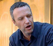 Flavio Tosi, Lega Nord
