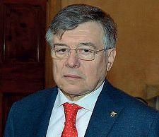 Flavio Zanonato, Pd