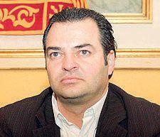 Maurizio Conte, Lega