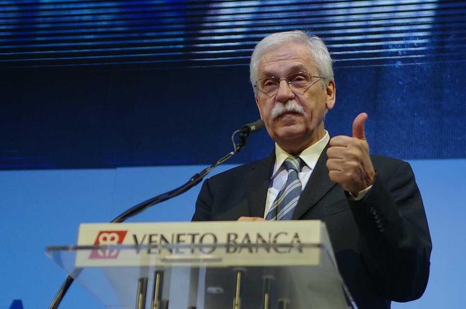 Francesco Favotto