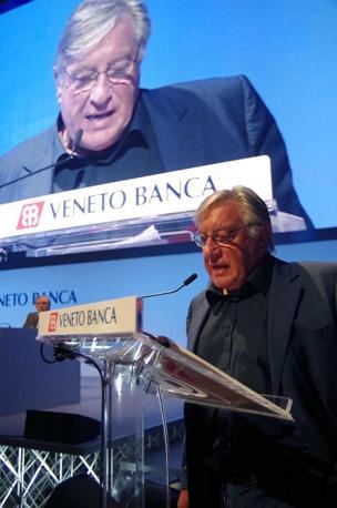 Francesco Schiavone