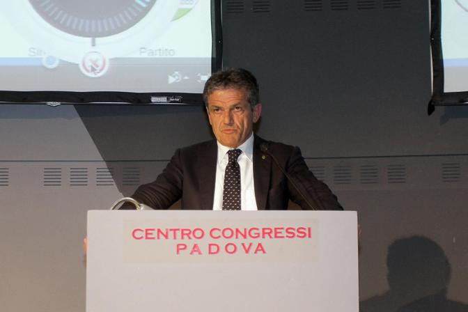 Ivo Rossi